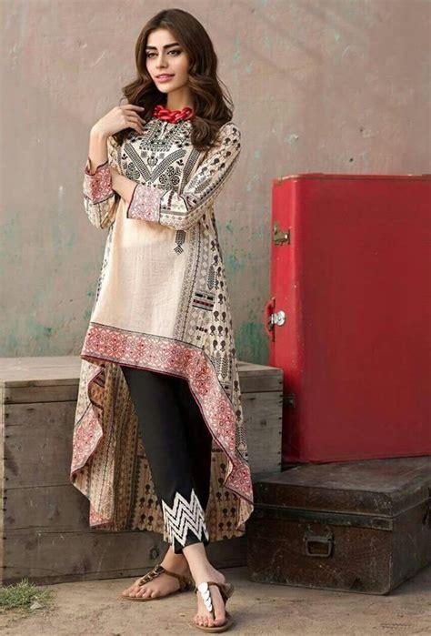 pakistani clothes pakistani dresses pakistani outfits