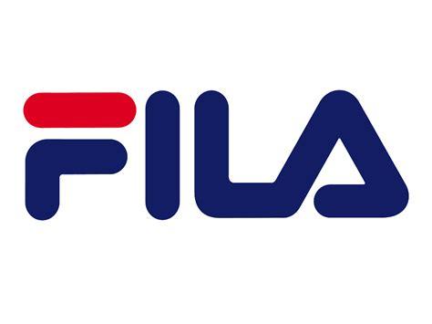 logo kpop huruf a fila logo logok