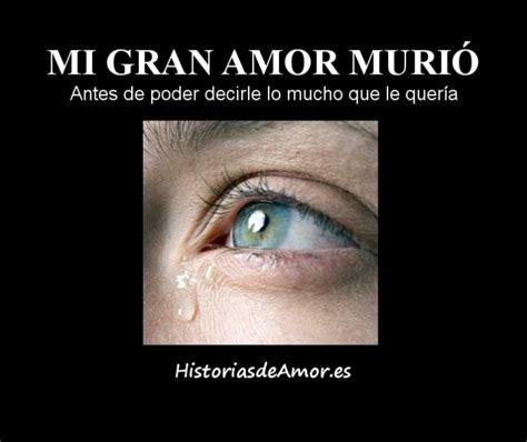imagenes para llorar x un amor historias de amor para llorar una historia de amor para