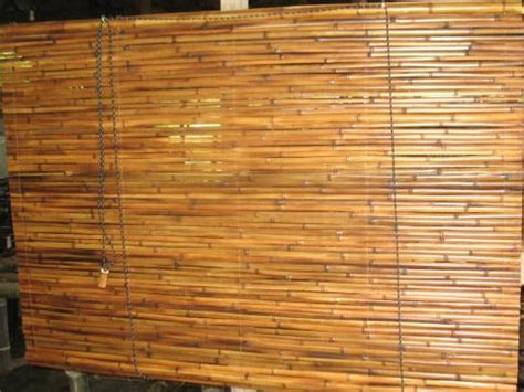 Cheap Bamboo Blinds Clearance Bamboo Blinds Images