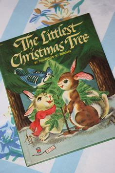 littlest christmas tree story 1000 images about books on books the before