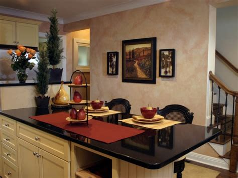 decorating kitchen islands beautiful house kitchen decorating ideas beautiful homes