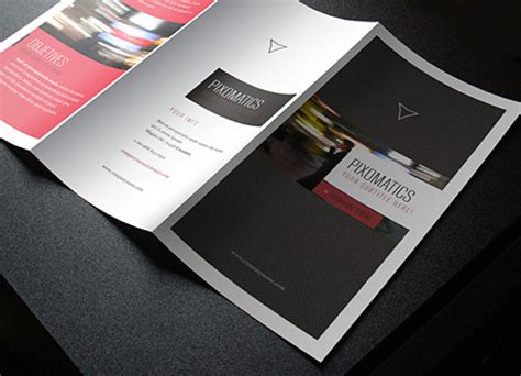 brochure designs best 135 best creative brochure for inspiration