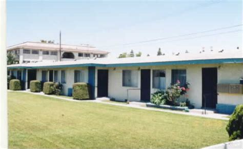 Apartments Huntington Ca Rent Delaware Apartments Rentals Huntington Ca