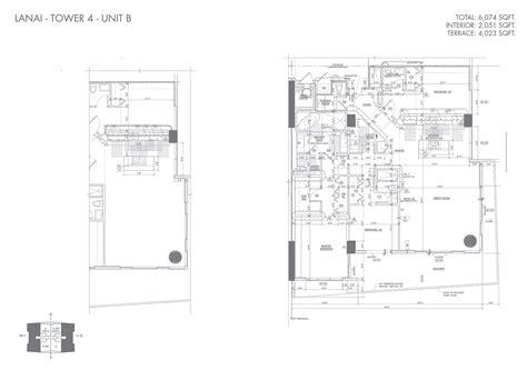 executive tower b floor plan 100 executive tower b floor plan morgan hall