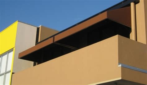french canopy awning canopy awnings melbourne dutch hoods euroblinds