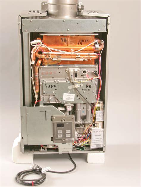 water heater recirculation pump noise loud tankless water heater best electronic 2017