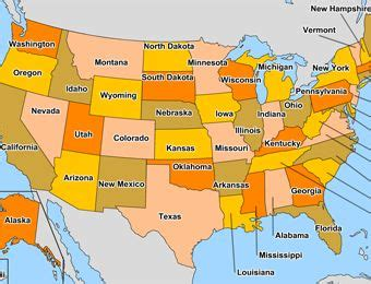 united states map for smartboard 17 best images about social studies activities smart