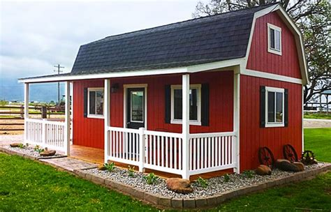 shed   month tuff shed