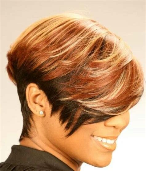 short haircuts classy bob 290 best images about kapsels haircut on pinterest