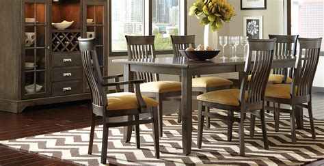 dining room sets in ct jordan furniture dining room sets canadel u design from s