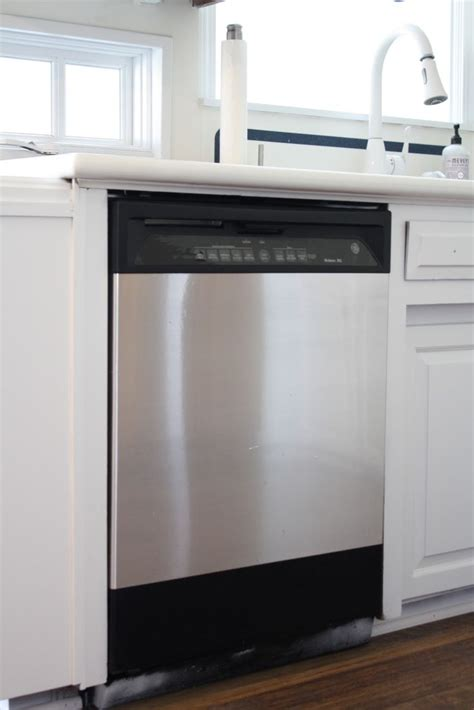 contact paper for cabinets lowes 17 best images about kitchen on islands gray