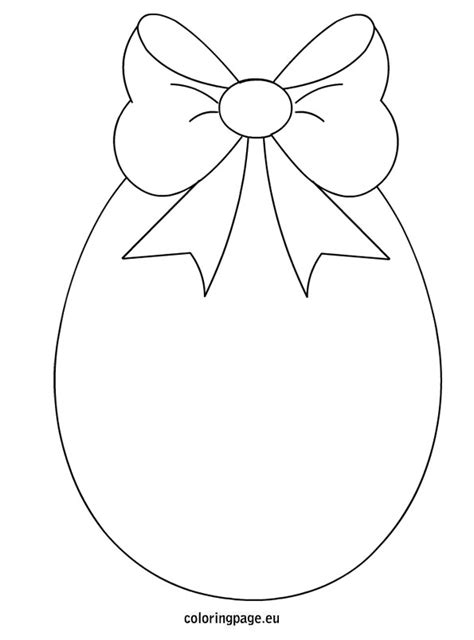 coloring pages of christmas bows holiday bow coloring page kids coloring page gallery