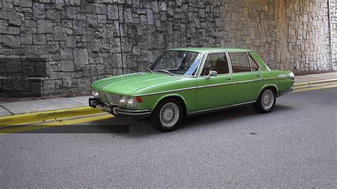 bmw babaria 1971 bmw bavaria 2800 for sale