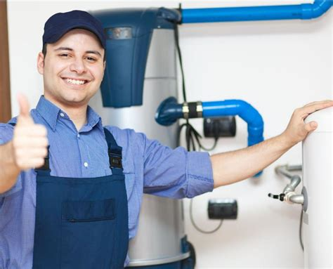 Drain Masters Plumbing by Water Heater Common Problems And Repair Drainmasters