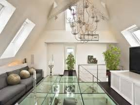 apartment decorating inspiration loft apartment with glass floor design home design inspiration