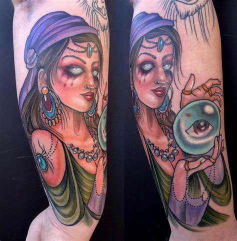 gypsy rose tattoo studio katelyn crane tattoos by katelyn crane