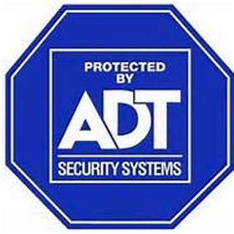 adt security services inc 16 photos 26 reviews