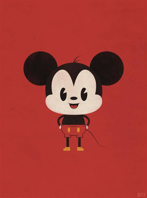 mickey mouse tumblr wallpaper mickey mouse wallpaper tumblr 2