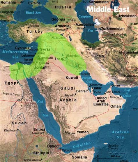 fertile crescent map world history to 1500 writing civilization and history