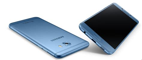 samsung galaxy c5 pro could be released in india unlike galaxy c5 and galaxy c7 ibtimes india