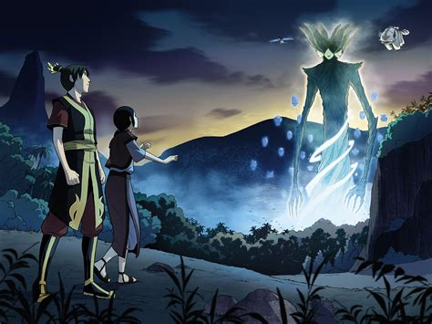 avatar the last airbender and south library edition avatar the last airbender the search library edition