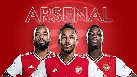 arsenal fixtures premier league  football news