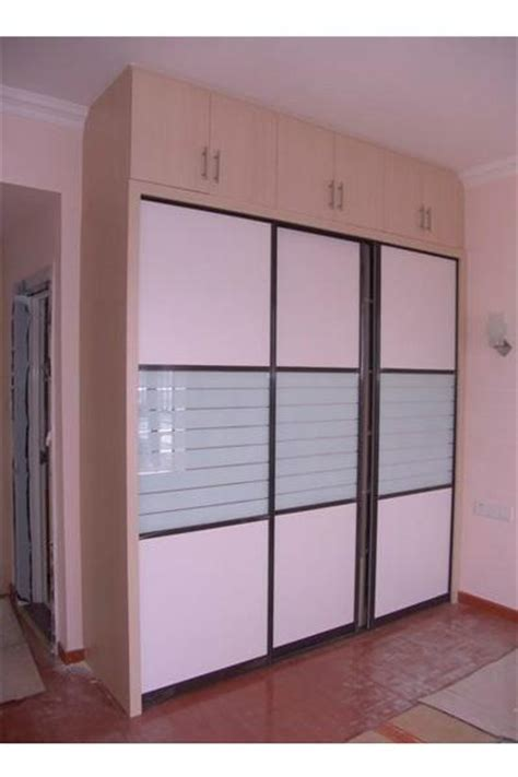 Melamine Mdf Sliding Door Wardrobes Modern Wardrobe Bedroom Furniture Wardrobes Sliding Doors
