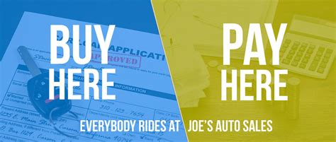 buy here pay here indianapolis buy here pay here used car dealership indianapolis in