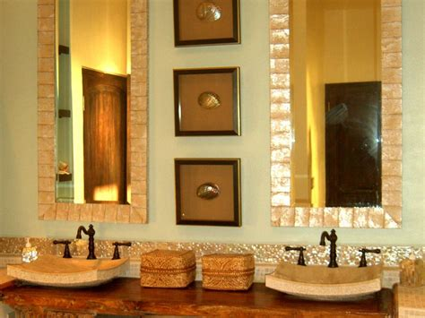spanish style bathrooms pictures ideas tips from hgtv spanish style bathrooms hgtv
