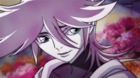 casshern sins casshern sins screenshot zerochan anime image board