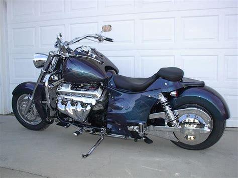 Boss Hoss Bike Indian Price by Zone Sport Bike Boss Hoss V8 Motorcycle Bike