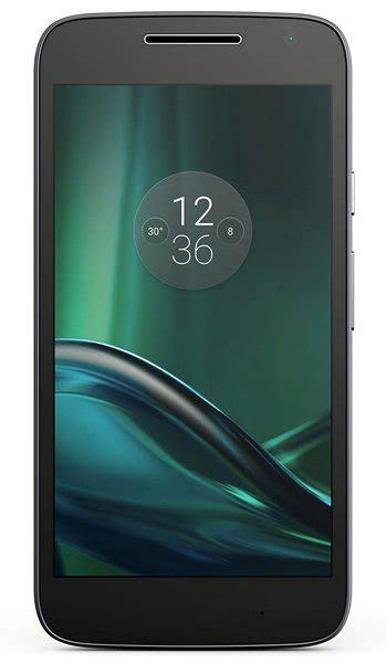 Hp Motorola Xt760 comparatif energy x 2 vs motorola moto g4 play phonesdata