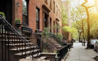 New York City Appartments by Stay Apartments In New York City Telegraph