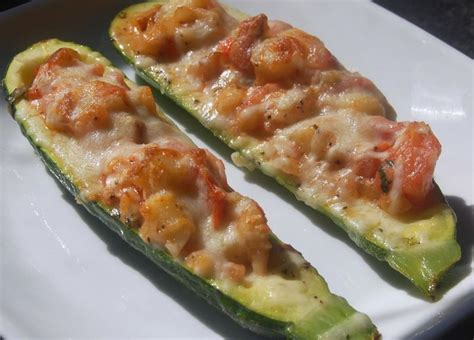 come cucinare zucchine come cucinare le zucchine in tanti modi diversi e con fantasia