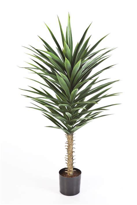 kunstpflanzen wetterfest yucca wetterfest 130cm kunstpflanze de