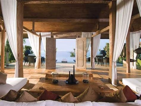 bali house plans tropical living 25 best ideas about bali style home on bali