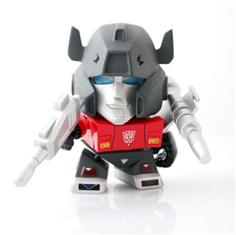 Toys R Us Transformers Sweepstakes - 12 days of christmas gamestop exclusive giveaway the loyal subjects