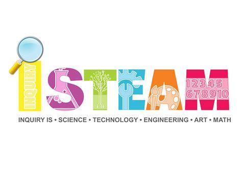 stem v steam why the arts matter creative world school