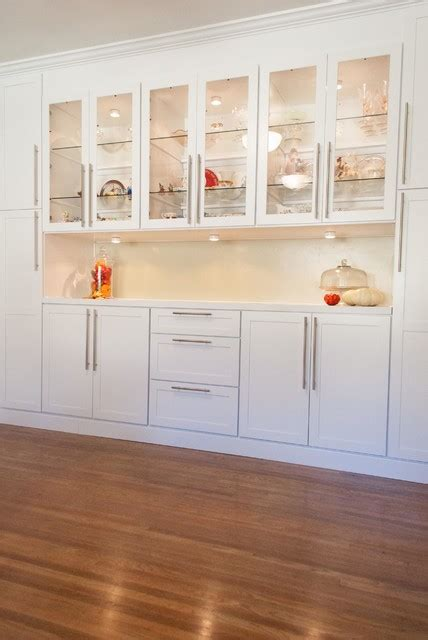 dining room cabinets s fe custom dining room cabinet traditional los