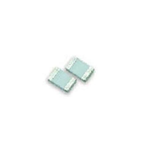 resistor smd 0805 301 moved permanently