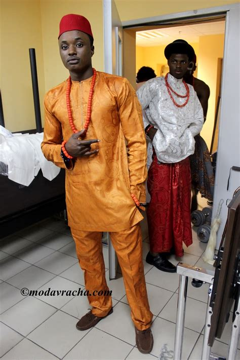 traditional igbo attire for men mr and miss kharkov africa 2013