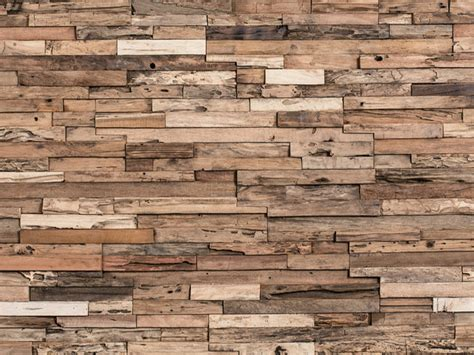 diy wood panel wall decorative wall ideas rustic wood wall covering panels