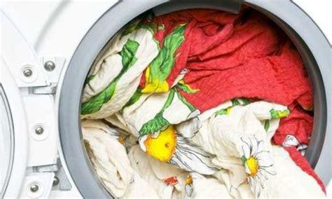 Waschmaschine Zu Voll Beladen by Sus304 Edelstahl Panel Voll Kupfer Anti Geruch Entleeren