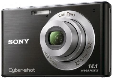 Sony W550 sony w550 sony cybershot dsc w550 digital