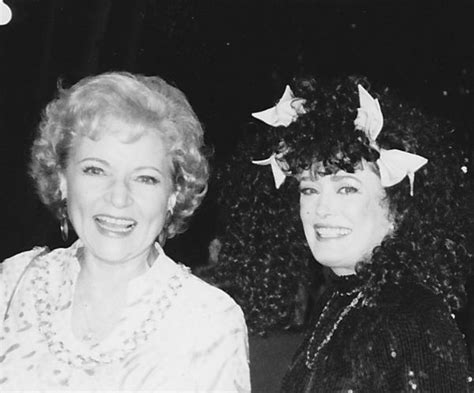betty white married
