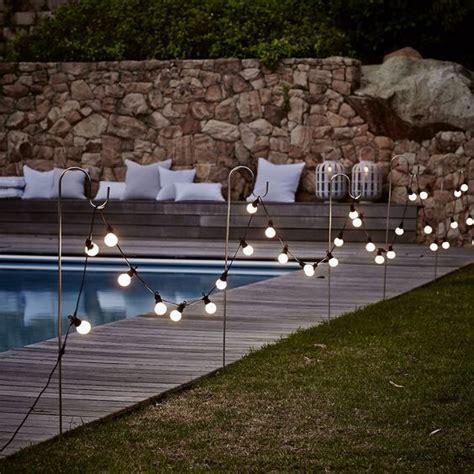 Cheap Easy Outdoor Lighting Ideas Polstein S Hardware Cheap Outdoor Lighting Ideas