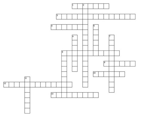 Garden Decoration Crossword by 71 Best Dirt And Flowers Images On Garden