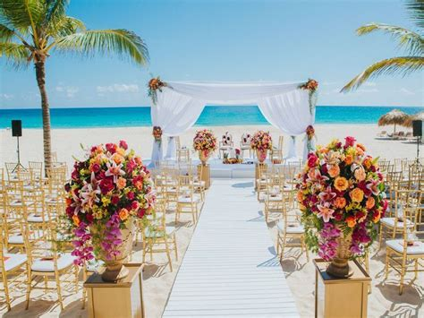 Best 25  Punta cana wedding ideas on Pinterest