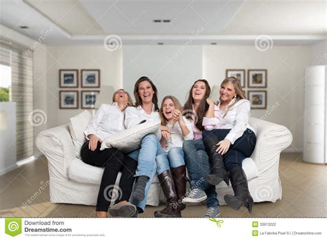 Living Room Candidate Ad Maker by Living Room Candidate Ad Maker 28 Images Living Room
